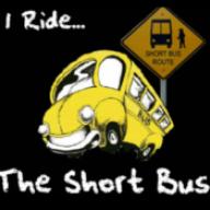 shoytbus